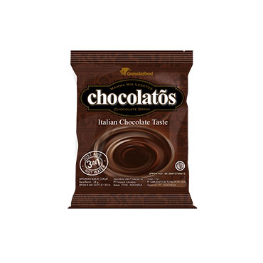 cara membuat lava cake chocolatos mudah murah dan tanpa ribet