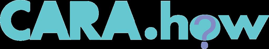 cara.how-logo