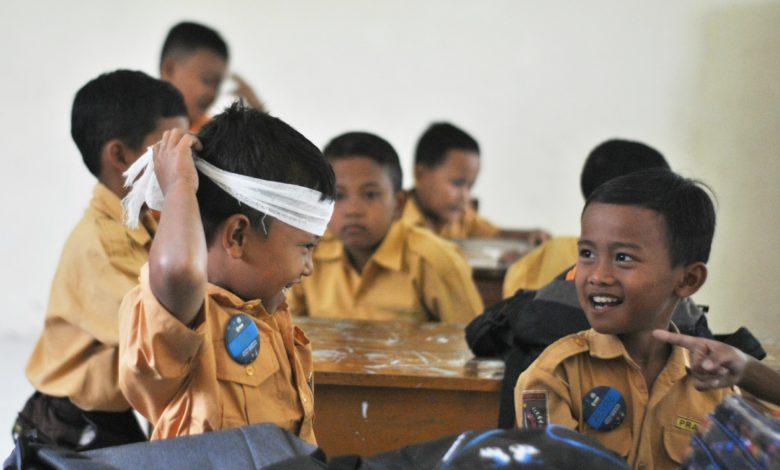 Photo of Cara Daftar PPDB Jakarta 2020 Bagi Para CPDB Melalui Online (Terlengkap)